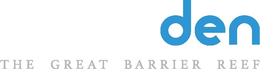 Divers Den logo