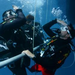 Learn to Scuba Dive Great Barrier Reef